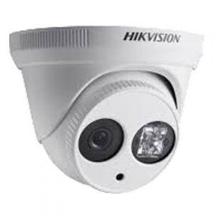 HIKVISION 700TVL EXIR Dome DS 2CE56A2P(N)IT1