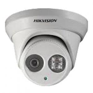 HIKVISION 700TVL EXIR Dome DS 2CE56A2P(N)IT3