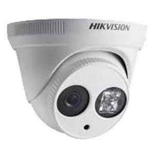 HIKVISION 720TVL EXIR Dome DS 2CE56C2P(N)IT3