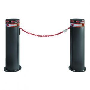 راهبند زنجیری مدل TWIN با توان 40 کیلوگرم