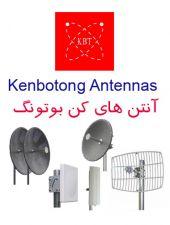 Kenbotong