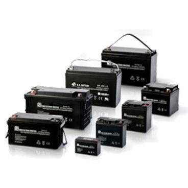 Battery FEI (General) 12v