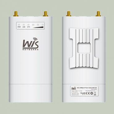 WIS S5300
