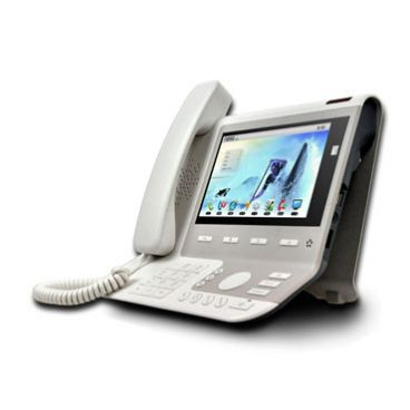Fanvil D800 Android Video Phone