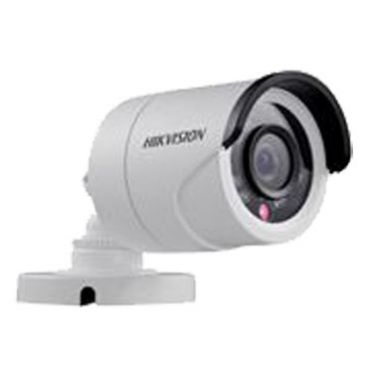 HIKVISION Turbo HD Bullet 1MP DS 2CE16C2T IR