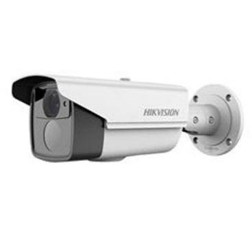 HIKVISION Turbo HD EXIR Varifocal Bullet 2MP DS 2CE16D5T VFIT3