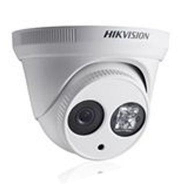 HIKVISION Turbo HD EXIR Dome 2MP DS 2CE56D5T IT1