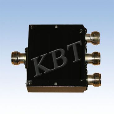 KBT Power Splitters GFQ 3Z 5158