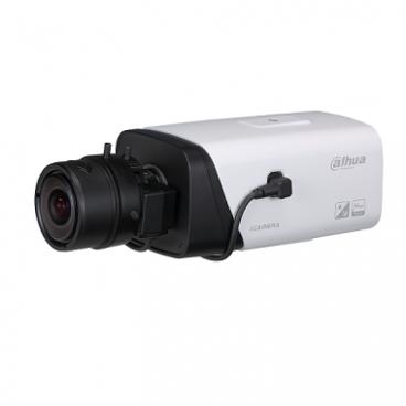 Dahua Box Camera 12MP Ultra HD IP DH IPC HF81200E