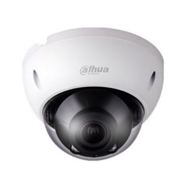 Dahua IR Dome 3MP IP DH IPC HDBW2300R ZVF