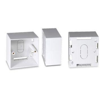 Micronet SP1163A