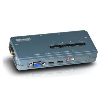 Micronet SP214D