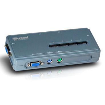 Micronet SP214EL