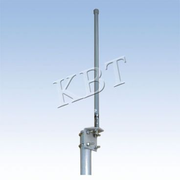 KBT Antennas TQJ 5800AT