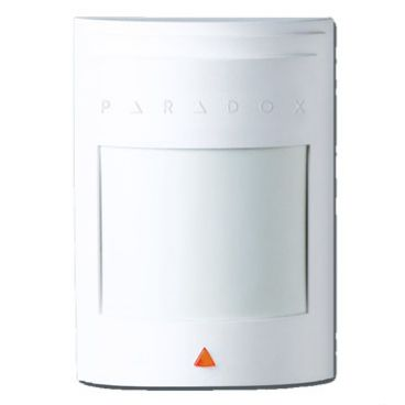 PARADOX DM60