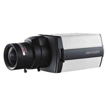 HIKVISION 700TVL Box Camera DS2CC11A8P