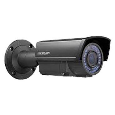 HIKVISION 700TVL Vari focal IR Bullet DS 2CE15A2P(N)VFIR3