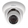 Dahua Small IR Dome 3MP IP DH IPC HDW4300S
